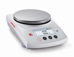 Прецизионные весы PR, 4200 г, 0,01 г, 0,02 ± г, PR4202M, 4200 г