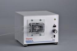Лабораторные перистальтические насосы FH10