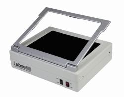 Прибор для УФ просвечивания ENDURO™, U1002, 302 / 365 нм
