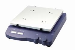 Линейный и орбитальный шейкеры RS-LS, 420 x 370 x 100 мм, 115/230, 50/60 Hz, туда-обратно