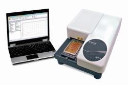 Считывающее устройство для микропланшетов EZ Read 400, EZ Read 400 Research, 405, 450, 492, 562, 570, 595, 620, 650