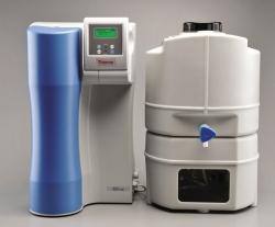 Система очистки воды Barnstead™ Pacific™ RO, 20 л/ч, Pacific RO 20