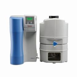 Системы очистки воды Barnstead™ Pacific™ TII, 7 л/ч, Pacific TII 7 (UV)
