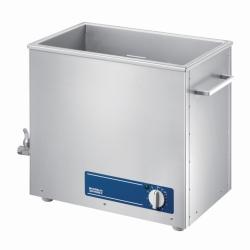 Ультразвуковая баня для сит Sonorex Super RK 1028 С, +, RK 1028 CH / 115V, 1200 Вт, 23,4 kg