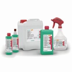 Дезинфицирующий спрей, Meliseptol®, 5000 мл, Канистра