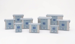 Ультразвуковые ванны Elmasonic EASY, -, 176 x 189 x 218 мм, 141 x 127 x 97 мм, EASY 20