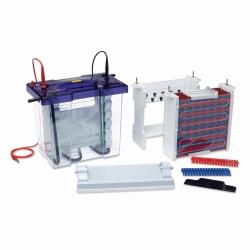 Система гель-электрофореза VS20 Wave Maxi