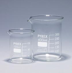 Стаканы, Pyrex®, низкие, +, мл, низкие, Pyrex®, 800 мл