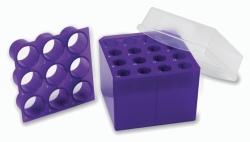 Криогенные боксы для хранения Transformer™ Cube, ПП