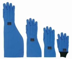 Криозащитные перчатки Cryo Gloves® Standard / Waterproof, XL (11), до локтя