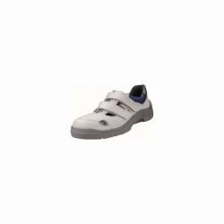 Лабораторная обувь, сандалии ESD, 45
