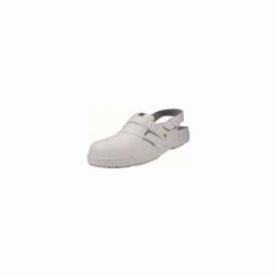Лабораторная обувь, сандалии ESD, 43